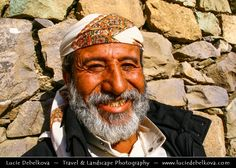 https://flic.kr/p/4owLzu   Yemen - Guide of Harraz mountains - Manakha    Join me on Facebook       Google+     Twitter       500px         Instagram   ~~~~~~~~~  Yemen - Guide of Harraz mountains - Manakha  Canon EOS 400D DIGITAL, f/10, 0.004 sec (1/250), ISO 200, 18 mm   All rights reserved - Copyright © Lucie Debelkova - www.LucieDebelkova.com  All images are exclusive property and may not be copied, downloaded, reproduced, transmitted, manipulated or used in any way without expressed…