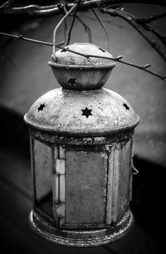 https://flic.kr/p/kw8WBU | lamp