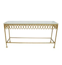 5444 best console tables ideas images consoles entry hall luxury rh pinterest com