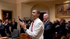 Obamacare Is The Path To Single Payer Universal Healthcare