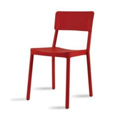 silla lisboa 62€ disponible en leroy