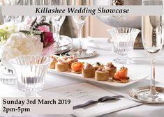 Error Page Killashee Hotel Unique Wedding Venues, Unique Weddings, Dublin City, Wedding Fair, Table Settings, March, Sunday, Table Decorations, Table Top Decorations