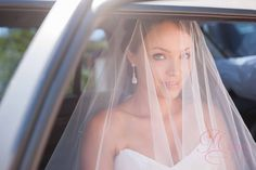 #wedding #photography #vale