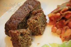 20 Ultimately Mouthwatering Falafel Recipes http://inourishgently.com/falafel-recipes/  Decadent vegan recipes and inspiration on http://inourishgently.com