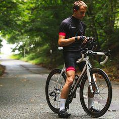 full windsor cycling kit