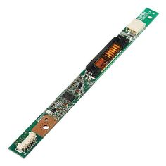 Features: LCD Screen Display Inverter For ACER ASPIRE 5335 5535 5735 3626 3628 3612 3614 3616 Compact, durable and long lasting Compatible laptops: ACER ASPIRE 5335 5535 5735 3626 3628 3612 3614 3616 Compatible part numbers:19.21030.M46, T621240.03 LF, DARFON 4H.V1892.101/C, 19.21066.041...