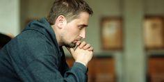 Oração para quem está em desespero