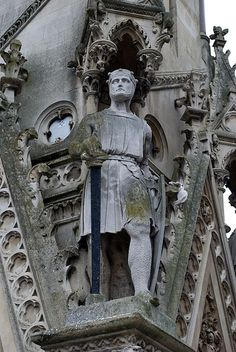 Simon de Montfort, 6th Earl of Leicester - Wikipedia, the free encyclopedia