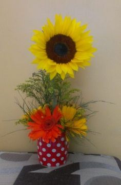 1000 images about arreglos florales on pinterest mesas - Arreglos florales naturales ...