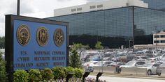 Un ancien sous-traitant de la NSA poursuivi pour espionnage