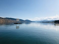 #ThompsonOkanagan Vernon Bc, British Columbia, Mountains, Nature, Travel, Beautiful, Naturaleza, Viajes, Destinations