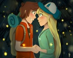 Hold My Hand And My Heart by skyblitzhart on DeviantArt