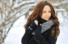 SASA'S BEAUTY TIPS: 6 Simple winter skin care tips In some parts of the world, cold winter weather is on its way! With the change of season, comes a major change in skin. Let's get ready for the cold climate with these six simple winter skin care tips.