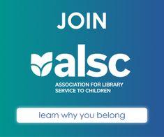 ALCSC blog