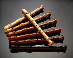 Flauta Traversa & Flautín & Flauta dulce soprano & Flauta dulce contralto.: Que flauta me compro?