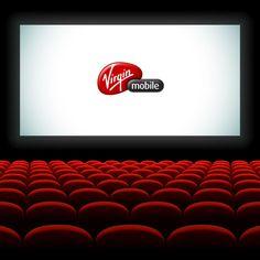 #cinema | #kino