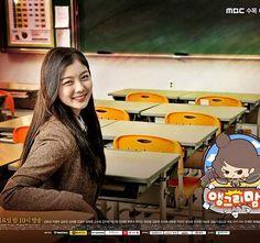 http://www.yodrama.com/korean-drama/angry-mom