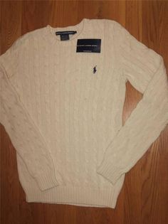 ralph lauren sweater ralph lauren cool