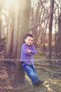 Dallas Child Photographer Grapevine Child Photography