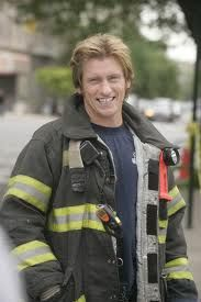 denis leary - best character/tv series/writing EVER!!!