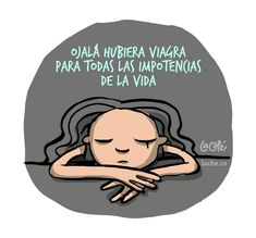 La Che ilustracion Cultura Inquieta11