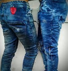 12 Ideas De Darwin Pantalones Jeans Jeans Jeans Hombre