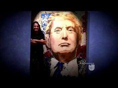 Oficina del Fiscal General de Nueva York dice que fundación de Trump aún no se puede disolver - http://www.notiexpresscolor.com/2016/12/26/oficina-del-fiscal-general-de-nueva-york-dice-que-fundacion-de-trump-aun-no-se-puede-disolver/