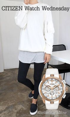 Mode - Casual Chillin ohne Make-up auf Women's Fashion Clothing Introduction There is a certain numb Looks Street Style, Looks Style, Style Casual, Style Me, Comfy Casual, Comfortable Winter Outfits, Casual Chic, Mode Outfits, Casual Outfits