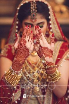 Simple Mehndi Design is regularly connected on the weddings and conventional capacities. The henna tattoos are much littler in plans like a state of heart. Henna Hand Designs, Mehndi Designs 2018, Bridal Henna Designs, Arabic Mehndi Designs, Simple Mehndi Designs, Mehndi Images, Mehndi Designs For Hands, Mehandi Designs, Henna Mehndi
