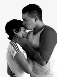 If you have a healthy romantic relationship with no obvious issues, skip this article. If not, you're not alone. Millions of women and men are involved in marriages and romantic relationships…