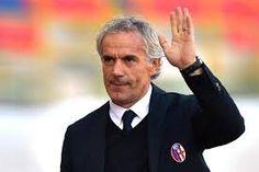 Il Bologna prepara la gara con la Roma fra dubbi e ritorni
