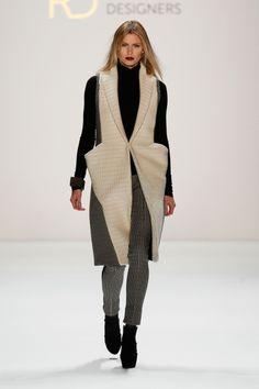Lucian Broscatean - Romanian designer