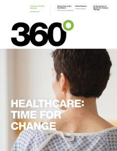 This Healthcare Edition of 360 is a compilation of 360 stories that explore the healthcare industry and the spaces where healthcare experiences occur. Slimming World, Grease, Channel, Time For Change, Hospital Design, Muscle, Healthcare Design, Human Connection, Motivational Pictures