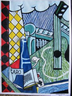 cubist_still_life_with_playing_cards_by_intazmaa-