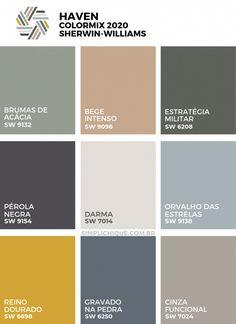 colour trends for 2020 trending paint colors paint on valspar 2021 paint colors id=73079