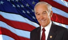 Free Zone Media Center News: VIDEO: Ron Paul reveals his 9/11 theory