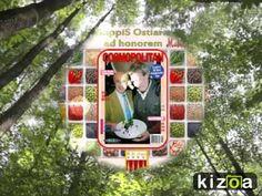 """Kizoa Movie e Video Maker: INCONTRI """" Ravvicinati""""...1/3"""
