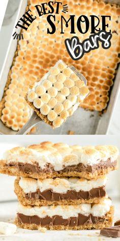 Köstliche Desserts, Delicious Desserts, Dessert Recipes, Yummy Food, Cheesecake Desserts, Raspberry Cheesecake, Tasty, Baking Recipes, Cookie Recipes