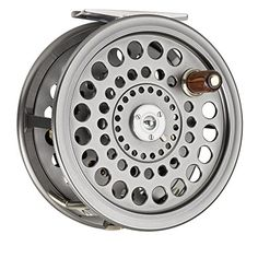 The first new Hardy 'classic reel' in over a decade. Handmade in Alnwick, England by skilled craftsmen, the Duchess features innovative features including a split frame design and dual line guards within a classically styled high quality reel. Fishing Rods And Reels, Fly Reels, Rod And Reel, Trout Fishing, Bass Fishing, Fly Fishing Tackle, Bamboo Fly Rod, Fishing Accessories, Fishing