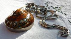 A unique set of necklace 2015. http://www.accessorypedia.com/2015/10/a-unique-set-of-necklace-2015.html