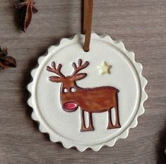 Winter season is around a corner, you can decorate your home with new Ceramic…