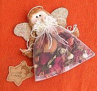 orange angel ornaments upick trim color set of by snownosecrafts 650 - PIPicStats Christmas Love, Christmas Angels, Christmas Tree Ornaments, Christmas Decorations, Angel Crafts, Christmas Projects, Holiday Crafts, Handmade Angels, Navidad Diy