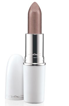 M·A·C 'Glitter & Ice' Lipstick   Nordstrom - StyleSays