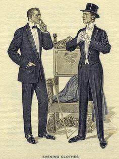 Século XIX alta costura la belle epoque - Pesquisa Google