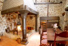 Hotel Hotel Monumento Pazo do Castro (Ourense)| Ruralka, hoteles con encanto