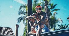 Here's the official music video for SELFISH by David Correy performing his wordwide hit song. Buy David Correy x Urban Rock mercha. Hit Songs, Music Videos, David, Urban