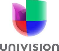 Multicultural TV Up-Front and Digital New-Front News: Univision Takes Next Step Toward IPO