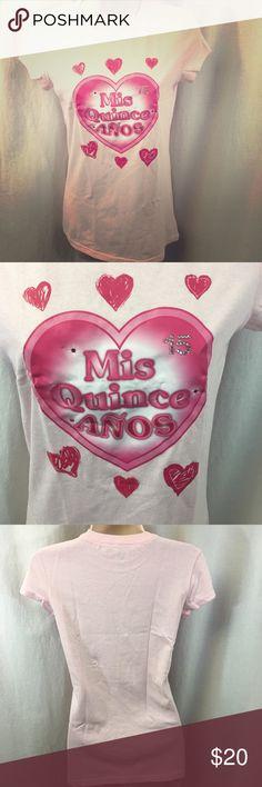 I Love Heart Sussex Ladies T-Shirt