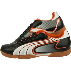 Puma 11 IT. Exterior, Sneakers, Shoes, Fashion, Tennis Sneakers, Sneaker, Zapatos, Moda, Shoes Outlet
