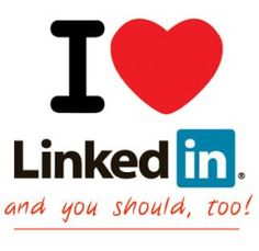 Why Should I be on LinkedIn? Take a look at these reasons students should be using LinkedIn.